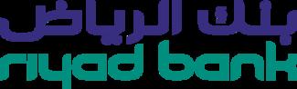 Riyad Bank